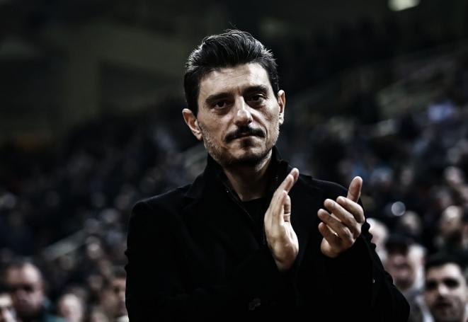 Συνοδινός: «Μόνο ο Γιαννακόπουλος ενδιαφέρεται για τον Παναθηναϊκό» | panathinaikos24.gr