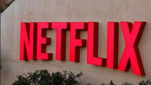 Netflix: Παραγωγές στην Ελλάδα!
