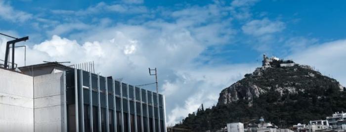 Φορολογικές δηλώσεις 2019: Αυτές είναι οι βασικές αλλαγές σε σχέση με πέρυσι | panathinaikos24.gr