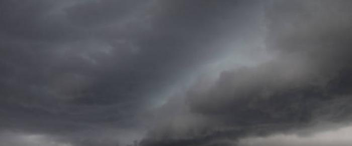 Έρχεται ψυχρή εισβολή – Δείτε LIVE την πορεία της κακοκαιρίας | panathinaikos24.gr