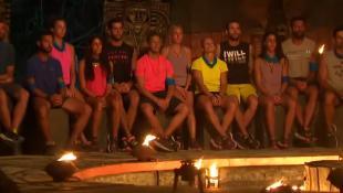 Survivor 2019: Μπαίνει Έλληνας ποδοσφαιριστής στο παιχνίδι