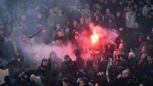 Έκτακτο: Ανακοινώθηκε η τιμωρία της ΑΕΚ από την ΟΥΕΦΑ
