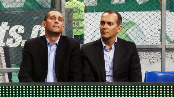 Έφεση του Ολυμπιακού για να πέσει το -6! | panathinaikos24.gr