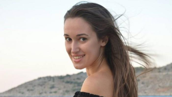 Αυτή είναι η πανέμορφη βασίλισσα του φετινού Πατρινού Καρναβαλιού (pics) | panathinaikos24.gr