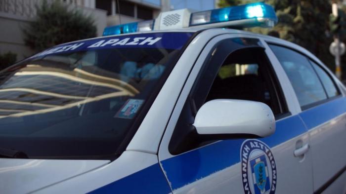 Επίθεση κουκουλοφόρων σε σύνδεσμο του Παναθηναϊκού | panathinaikos24.gr