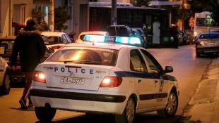Σοκ: Πτώμα σε προχωρημένη σήψη στο ισόγειο σπιτιού στο Χαλάνδρι