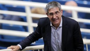 Euroleague: Ο Μπερτομέου κάνει business με ζημιές επί… 20 χρόνια!