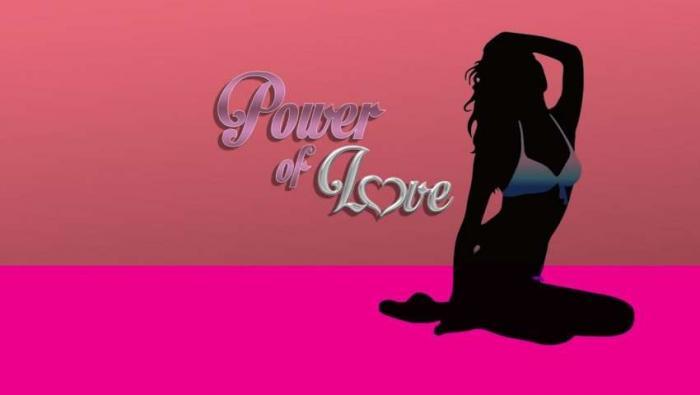 Διαρροή από το παρελθόν: Ολόγυμνη η πιο αισθησιακή παίκτρια του Power of Love (Pic) | panathinaikos24.gr