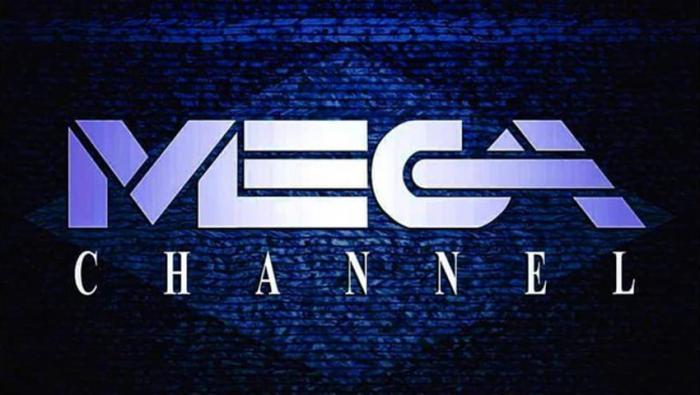 Βόμβα! Μεγάλη επιστροφή από το… Mega Channel! | panathinaikos24.gr