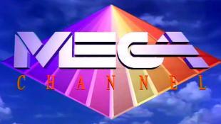 Επιστροφή – έκπληξη : Η ιστορικότερη κωμωδία του Mega επιστρέφει στην τηλεόραση