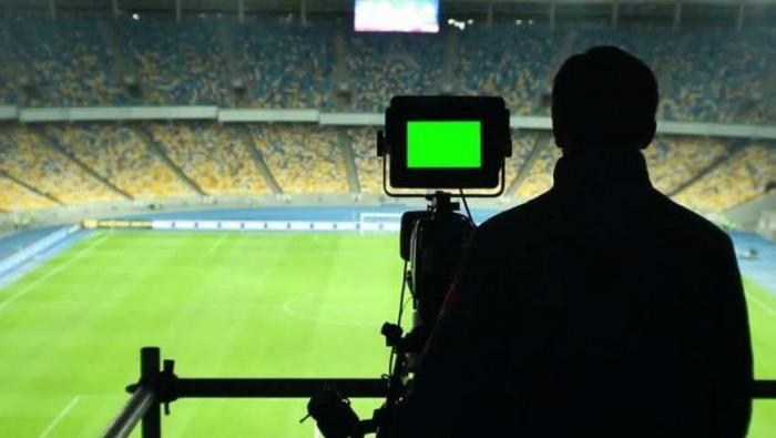 Αθλητικές μεταδόσεις: Το τηλεοπτικό πρόγραμμα της ημέρας | panathinaikos24.gr
