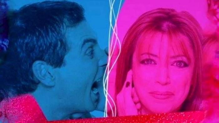 Επιτέλους ήρθαν: Δείτε εδώ τα δύο επεισόδια του νέου «Σ' αγαπώ Μ' αγαπάς» (Vid)   panathinaikos24.gr