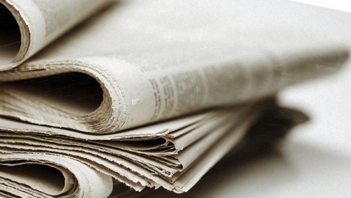 Αποκάλυψη! Εφημερίδα προσλαμβάνει δημοσιογράφους για… τρεις εβδομάδες | panathinaikos24.gr