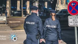 Έκτακτο: Νεκροί στο Μόναχο