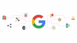 Με αυτόν τον τρόπο θα βγάλεις χρήματα από την Google