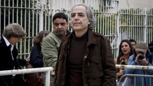Γιατί ο εισαγγελέας μπλόκαρε την άδεια Κουφοντίνα