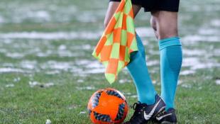 Εκτακτο: Σε συνθήκες παγετού η 22η αγωνιστική – Ποια ματς «απειλούνται»