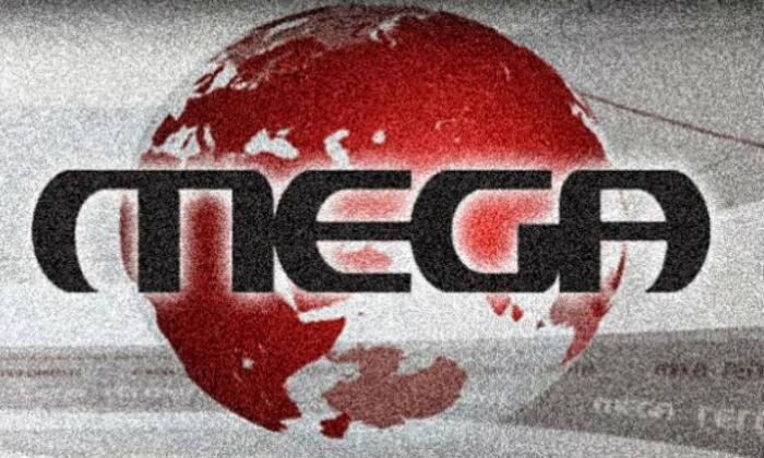 Mega: Τεράστια ανατροπή με το «Μεγάλο Κανάλι» – Επιστρέφει στις οθόνες | panathinaikos24.gr