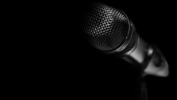 Σοκ: Σκοτώθηκε σε τροχαίο γνωστός τραγουδιστής | panathinaikos24.gr