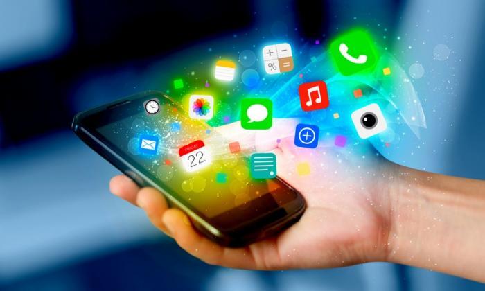 Χρέη στο Δημόσιο: Εφαρμογή στο κινητό φανερώνει τις οφειλές | panathinaikos24.gr