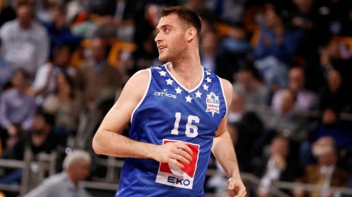 Απίθανα πράγματα από τον Παπαγιάννη στο all star game (vid) | panathinaikos24.gr