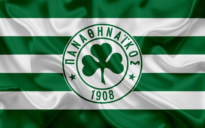 Σύλλογος μεγάλος, δεν υπάρχει άλλος: Χρόνια πολλά Παναθηναϊκέ… | panathinaikos24.gr