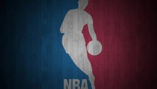 Μεγάλη συμφωνία του NBA με το Facebook!