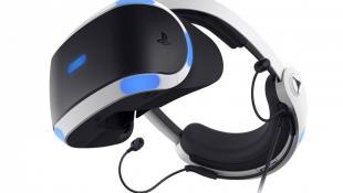Έρχεται το ασύρματο PlayStation VR