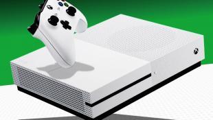 Έρχεται φθηνότερο Xbox One χωρίς Blu-ray drive