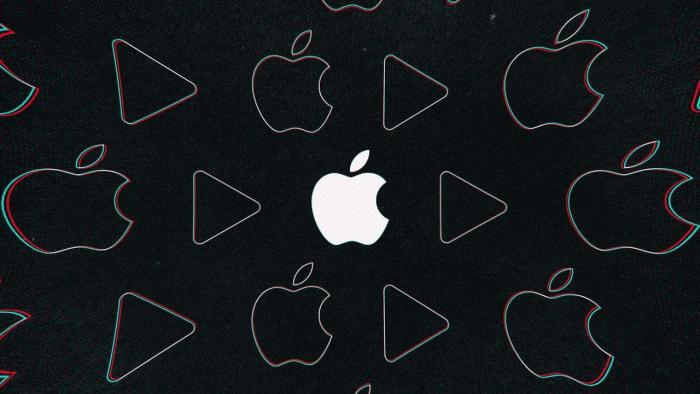Αυτές είναι οι δυνατές συνεργασίες της Apple για την video υπηρεσία της | panathinaikos24.gr