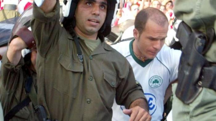 Απαντήσεις που θα συζητηθούν από Μπασινά για Ριζούπολη, 2004 και ευρωπαϊκό με Παναθηναϊκό | panathinaikos24.gr