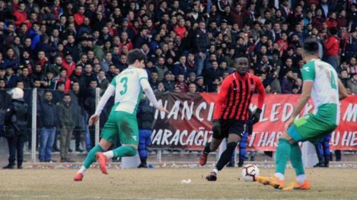 Καλύτερο και από του Μαραντόνα: Αυτό είναι το γκολ του αιώνα (vid)   panathinaikos24.gr