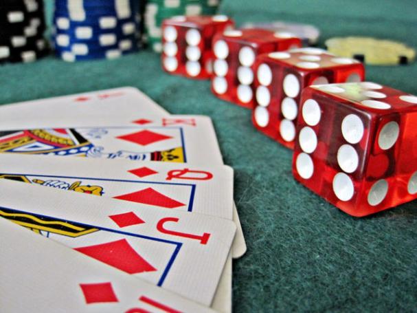 Ανατροπή! Αλλάζουν όλα για τα διαδικτυακά καζίνο και στοιχήματα στην Ελλάδα το 2019; | panathinaikos24.gr