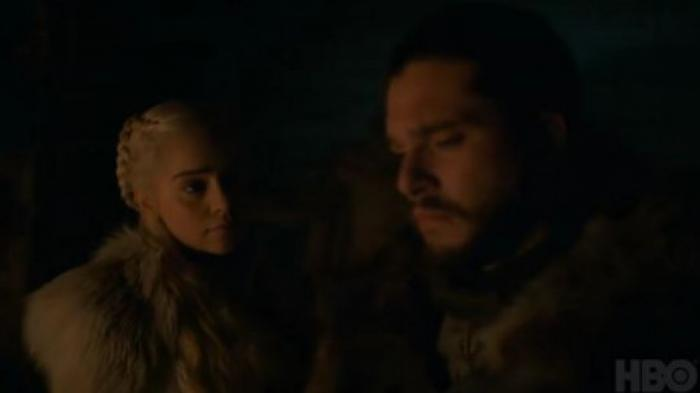 Game Of Thrones: Κυκλοφόρησε το trailer για τη νέα σεζόν (vid) | panathinaikos24.gr