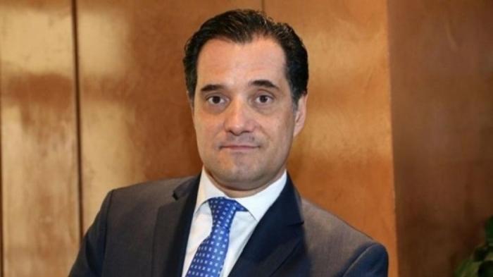 Απίθανος Άδωνις: «Λάσπη στον Μαρινάκη για το Noor 1, μπλεγμένος στα Panama Papers o Kόκκαλης» (vid) | panathinaikos24.gr