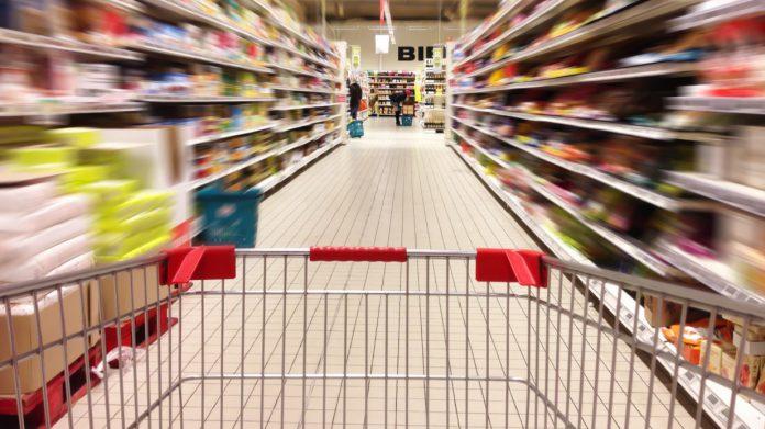Η μεγάλη αλήθεια με τις προσφορές των supermarket   panathinaikos24.gr
