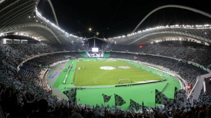 Τα εισιτήρια με Ολυμπιακό – Έντονη η κινητικότητα | panathinaikos24.gr