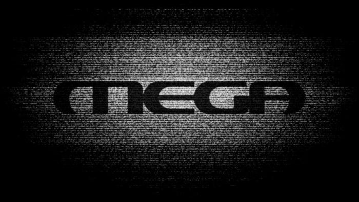Επιστρέφει με νέα επεισόδια αγαπημένη κωμική σειρά του Mega | panathinaikos24.gr