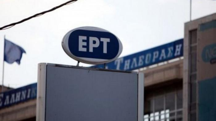 Μπουνιές, αίματα, ασθενοφόρα, αστυνομία: Το παρασκήνιο για το ξύλο αθλητικών συντακτών στην ΕΡΤ | panathinaikos24.gr