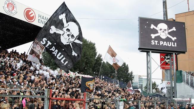 Mes que un club: Οι ΠΡΑΓΜΑΤΙΚΑ «διαφορετικές» ομάδες της Ευρώπης | panathinaikos24.gr