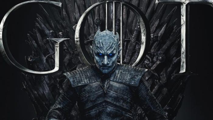 Game of Thrones: Αποκάλυψη ΣΟΚ λίγο πριν από το φινάλε! | panathinaikos24.gr