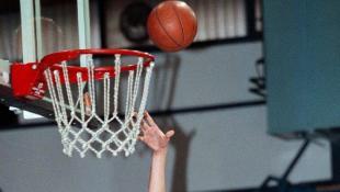145 πόντοι σε ένα ματς: Ο «Έλληνας Τσάμπερλεν» με το ρεκόρ που θα ζήλευε ακόμη κι ο Γκάλης