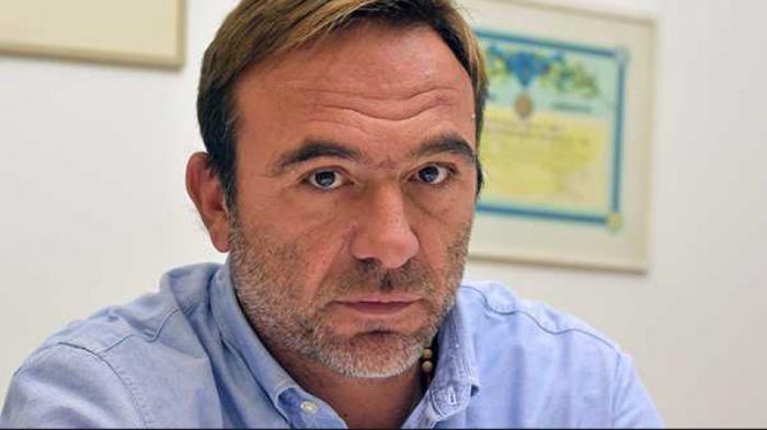 ΕΚΤΑΚΤΟ: Επίσημα υποψήφιος ο Κόκκαλης – Μετωπική με Μαρινάκη και πόλεμος στον Ολυμπιακό | panathinaikos24.gr