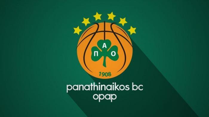 Παναθηναϊκός: Το πρόγραμμα, τα φιλικά και οι πρώτες αφίξεις | panathinaikos24.gr