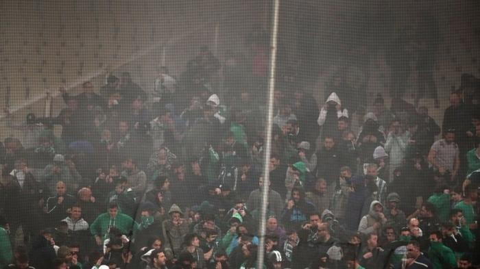 Αποκάλυψη: Για ύβρεις και επίθεση αλλά όχι για βιαιοπραγίες στον πάγκο γράφει η κλήση σε απολογία | panathinaikos24.gr