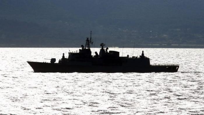 Απίθανη πρόκληση της Τουρκίας με το Καστελόριζο! | panathinaikos24.gr