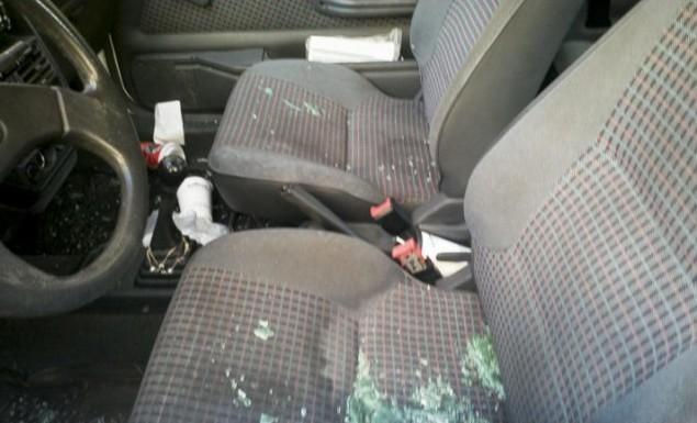 Βόμβα: Υπεύθυνος ασφαλείας ιδιοκτήτη ΠΑΕ ο εμπλεκόμενος αστυνομικός! | panathinaikos24.gr