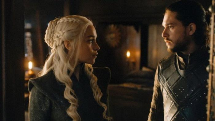 Τα παράνομα downloads του Game of Thrones κρύβουν πολλούς κινδύνους | panathinaikos24.gr