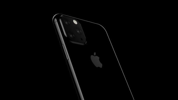 Τα φετινά iPhone θα υποστηρίζουν αντίστροφη ασύρματη φόρτιση | panathinaikos24.gr