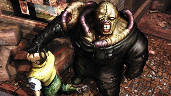Τι ξέρουμε μέχρι στιγμής για το Resident Evil 3 Remake | panathinaikos24.gr